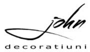 John Chic Boutique